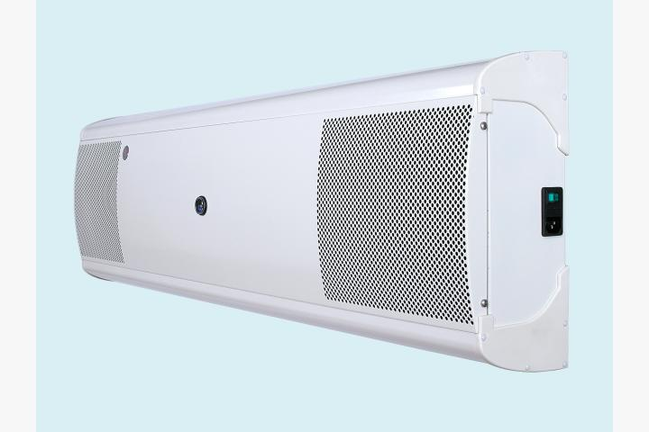 Air Dis FAN M2-55P b.JPG