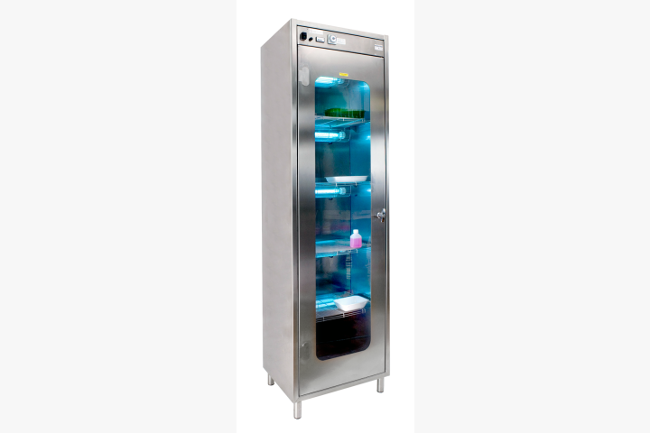 CABINET-NX-1-5 SD.png