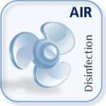 uv air disinfection systems